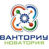 Кванториум Детский технопарк Ивановской области, Дополнительное образование, Центр развития ребёнка, Учебный центр, ivanovo