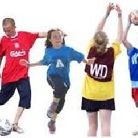 Детско-юношеская Спортивная Школа-2 Города Юрги, Спортивная школа, urga