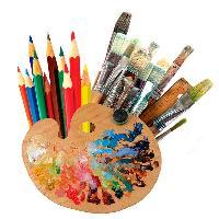 Детская художественная школа № 7, Школа искусств, Дополнительное образование, urga