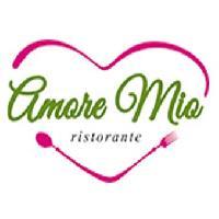 Amore Mio, Ресторан, shymkent