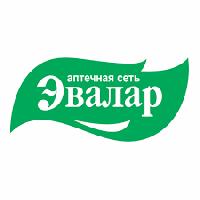 Аптека ЭВАЛАР, Аптека  , urga