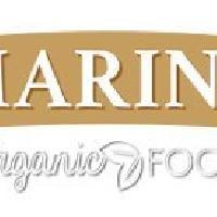 Marina, Кафе, Доставка еды и обедов, ivanovo