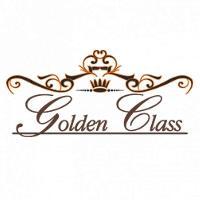 Golden Class, Салон красоты, shymkent