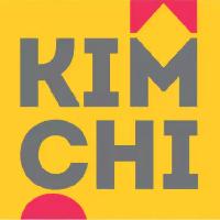 Kim Chi, Кафе, ресторан, shymkent