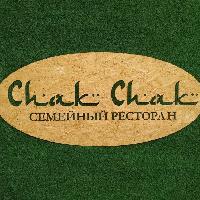 Chak-chak , Кафе, saragash
