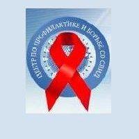 Центр по профилактике и борьбе со СПИД и инфекционными заболеваниями, Центр профилактики СПИДа, Диагностический центр, ivanovo