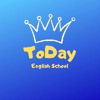 ToDay школа иностранных языков, Общайся с миром на равных!, bobruisk