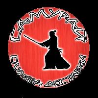 Самурай - суши, Доставка еды и обедов, urga