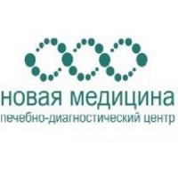 👩⚕️Новая Медицина, 👨⚕️Лечебно-диагностический центр взрослым и детям, oktyabrskiy