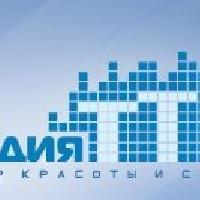 Студия ТТ, Салон красоты, Косметология, Фитнес-клуб, ivanovo