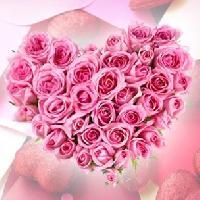 Студия флористического дизайна Flor-Design, Магазин цветов, Праздничное агентство, Доставка цветов и букетов, zelenograd