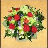 Анютины глазки, Магазин цветов, Товары для интерьера, Доставка цветов и букетов, zelenograd