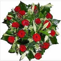 Цветочный домик, Доставка цветов и букетов, Магазин цветов, zelenograd