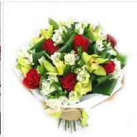 Floristic-Studio, Магазин цветов, Доставка цветов и букетов, Товары для праздника, zelenograd