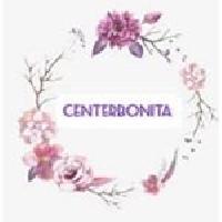 Bonita, Женский центр красоты и здоровья, shymkent