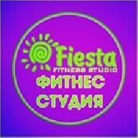 Fiesta, Фитнес-клуб, shymkent