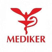 Медикер ЮК, Медицинский центр, shymkent