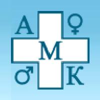 Альтернативная медицинская клиника, многопрофильный медицинский центр, Услуги кардиолога, vladimir