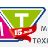 Новые медицинские технологии, ООО, многопрофильный медицинский центр, Услуги онколога, vladimir