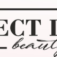 Perfect Look, бьюти-студия, Услуги по уходу за ресницами / бровями, vladimir