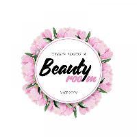 Beauty Room, салон красоты Александры Якушевич, Услуги по уходу за ресницами / бровями, yaroslavl