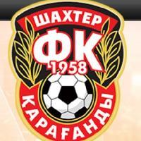 Шахтер, футбольный клуб, Профессиональные спортивные клубы, karaganda