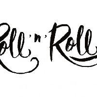 Roll'n'Roll, Доставка еды и обедов, gornoaltaysk