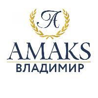 АМАКС Золотое кольцо, гостинично-развлекательный комплекс, Рестораны, vladimir