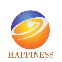 HAPPINESS, Консультационный центр, gornoaltaysk
