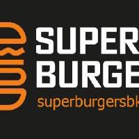 Super Burger, Кафе быстрого питания, severobaykalsk