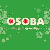 OSOBA , Студия красоты, gornoaltaysk