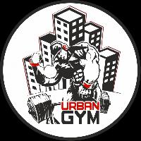 URBAN GYM, фитнес-клуб, almaty