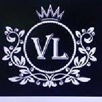 Villa Lux, салон красоты, almaty