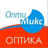 ОптиМикс, Салон оптики, urga
