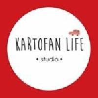 Kartofan Life, , nur-sultan