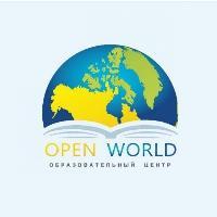 Open world, образовательный центр, nur-sultan