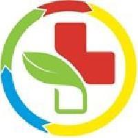 Шипагер, центр семейного здоровья, nur-sultan