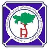 НИИ травматологии и ортопедии, Институт травматологии, nur-sultan