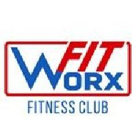 FITWorx, фитнес-клуб, nur-sultan