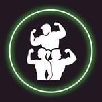 FITNESS Astana A2, фитнес-клуб, nur-sultan