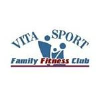 Vita Sport, фитнес-клуб, nur-sultan