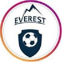 Эверест, школа футбола, nur-sultan