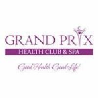 Grand Prix, клуб здоровья и красоты, nur-sultan