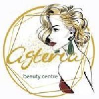 Asteria, салон красоты, nur-sultan