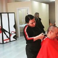Жасмин, массажный салон, парикмахерская, sochi
