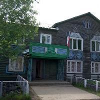Лесосибирская детская музыкальная школа №3, , lesosibirsk