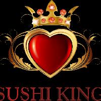 Суши Кинг, суши-бар, grozny