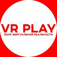 Парк виртуальной реальности VR play, Аттракционы / Парки аттракционов, vladimir