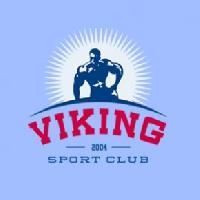 Viking, фитнес-зал, grozny