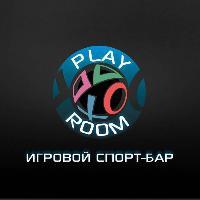 Playroom, игровой клуб, grozny
